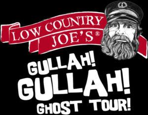 Gullah_-Gullah_-Ghost_Tour