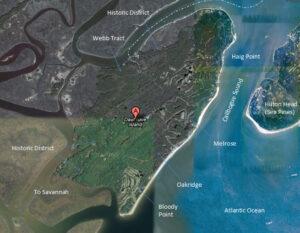 daufuskie-map