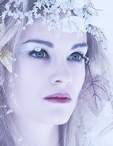 IceQueen