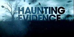 My Interview w/Patrick Burns Paranormalist Elite
