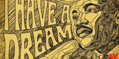 6 Degrees of Savannah Civil Rights – Part One